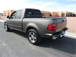 Picture of '02 F150 - PT8J