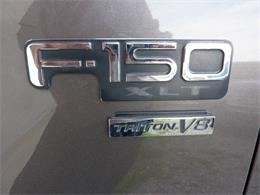 Picture of 2002 Ford F150 - $5,999.00 - PT8J