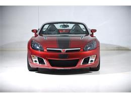 Picture of 2009 Saturn Sky located in Farmingdale New York - $14,900.00 - PT8S