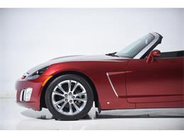 Picture of 2009 Saturn Sky located in New York - $14,900.00 - PT8S