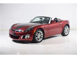 Picture of 2009 Saturn Sky - $14,900.00 Offered by Motorcar Classics - PT8S