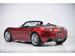 Picture of '09 Saturn Sky located in New York - $14,900.00 - PT8S