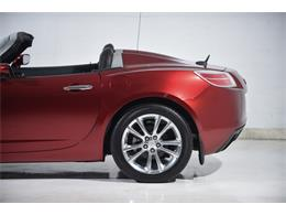 Picture of '09 Saturn Sky - $14,900.00 Offered by Motorcar Classics - PT8S