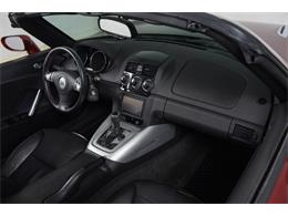 Picture of 2009 Saturn Sky - $14,900.00 - PT8S