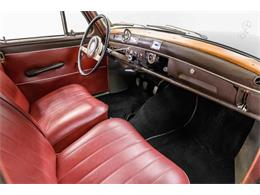 Picture of Classic '61 190 located in North Carolina Offered by Autobarn Classic Cars - PT8U
