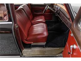 Picture of Classic '61 Mercedes-Benz 190 located in Concord North Carolina Offered by Autobarn Classic Cars - PT8U