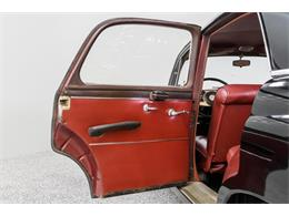 Picture of 1961 Mercedes-Benz 190 located in North Carolina Offered by Autobarn Classic Cars - PT8U