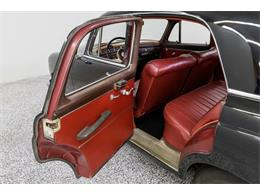 Picture of '61 Mercedes-Benz 190 Offered by Autobarn Classic Cars - PT8U