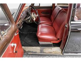 Picture of 1961 Mercedes-Benz 190 located in North Carolina - $13,995.00 Offered by Autobarn Classic Cars - PT8U