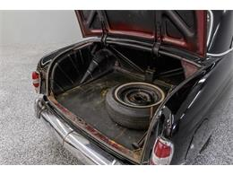 Picture of '61 Mercedes-Benz 190 located in Concord North Carolina - $13,995.00 Offered by Autobarn Classic Cars - PT8U
