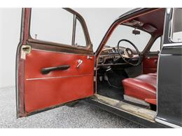 Picture of Classic '61 190 located in Concord North Carolina - $13,995.00 Offered by Autobarn Classic Cars - PT8U