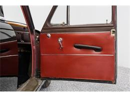 Picture of 1961 190 located in North Carolina Offered by Autobarn Classic Cars - PT8U