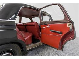 Picture of 1961 190 Offered by Autobarn Classic Cars - PT8U