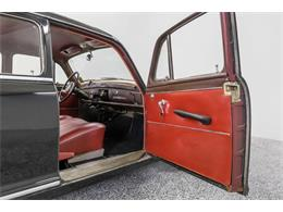 Picture of Classic 1961 190 located in North Carolina Offered by Autobarn Classic Cars - PT8U