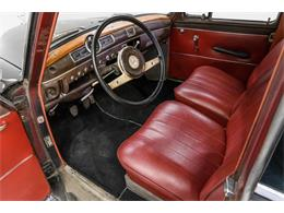 Picture of Classic '61 Mercedes-Benz 190 located in North Carolina Offered by Autobarn Classic Cars - PT8U