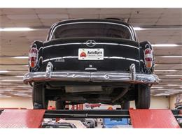 Picture of 1961 Mercedes-Benz 190 located in Concord North Carolina Offered by Autobarn Classic Cars - PT8U