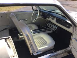 Picture of '64 Mustang - PT8X