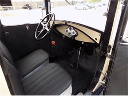 Picture of '31 Model A - PT8Y