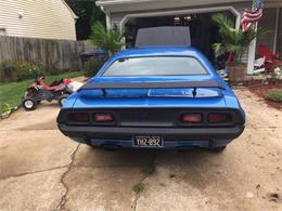 Picture of Classic '72 Challenger located in Pennsylvania Offered by Auto Market King LLC - PT8Z