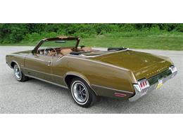 Picture of '72 Cutlass Supreme - $32,500.00 - PTAE