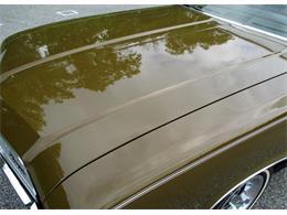 Picture of Classic '72 Oldsmobile Cutlass Supreme located in Pennsylvania - $32,500.00 - PTAE