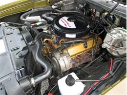 Picture of '72 Cutlass Supreme Offered by Connors Motorcar Company - PTAE