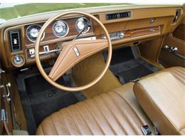 Picture of '72 Cutlass Supreme located in Pennsylvania - PTAE