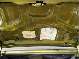 Picture of 1972 Oldsmobile Cutlass Supreme located in Pennsylvania - $32,500.00 - PTAE