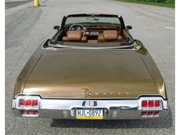 Picture of '72 Cutlass Supreme located in Pennsylvania - $32,500.00 Offered by Connors Motorcar Company - PTAE