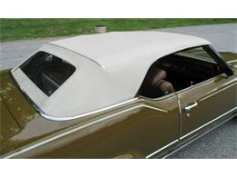 Picture of 1972 Cutlass Supreme located in West Chester Pennsylvania - $32,500.00 Offered by Connors Motorcar Company - PTAE