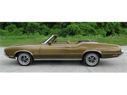 Picture of 1972 Oldsmobile Cutlass Supreme located in West Chester Pennsylvania - $32,500.00 - PTAE