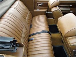 Picture of '72 Cutlass Supreme - PTAE