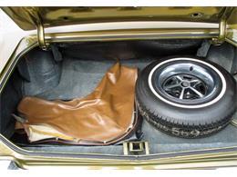 Picture of Classic '72 Cutlass Supreme - PTAE
