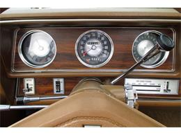 Picture of Classic '72 Oldsmobile Cutlass Supreme - $32,500.00 Offered by Connors Motorcar Company - PTAE