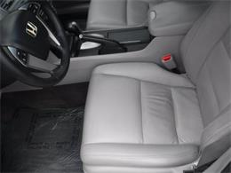 Picture of '08 Accord - PTAF