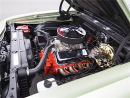 Picture of '69 Chevelle - PTAK