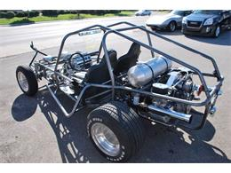 Picture of 2005 Dune Buggy - $7,995.00 Offered by All American Auto Mart Inc - PTAM