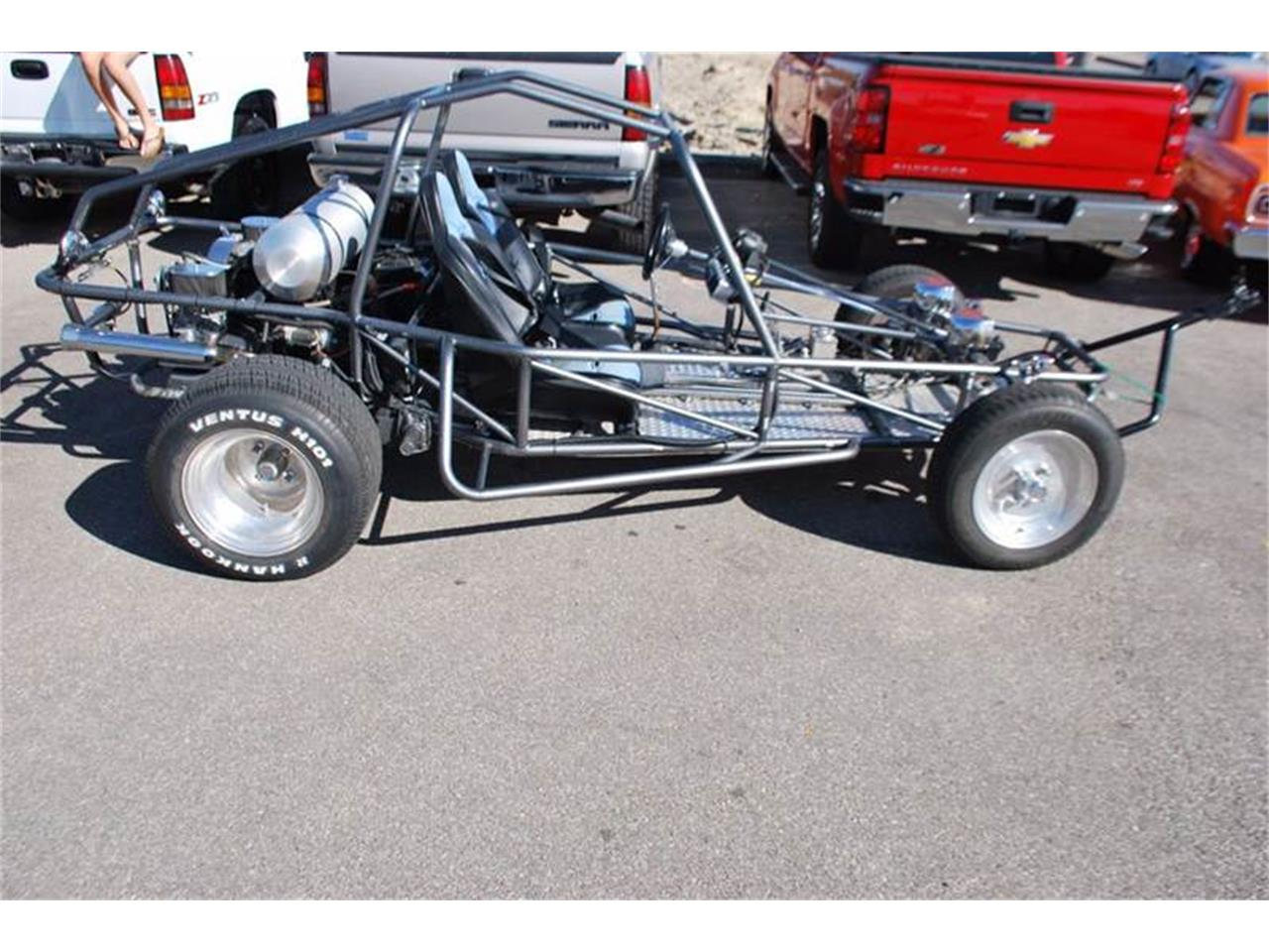 Large Picture of '05 Dune Buggy Offered by All American Auto Mart Inc - PTAM