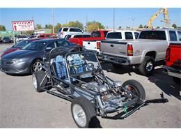 Picture of 2005 Custom Dune Buggy located in Kansas Offered by All American Auto Mart Inc - PTAM