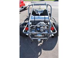 Picture of '05 Custom Dune Buggy located in Olathe Kansas Offered by All American Auto Mart Inc - PTAM