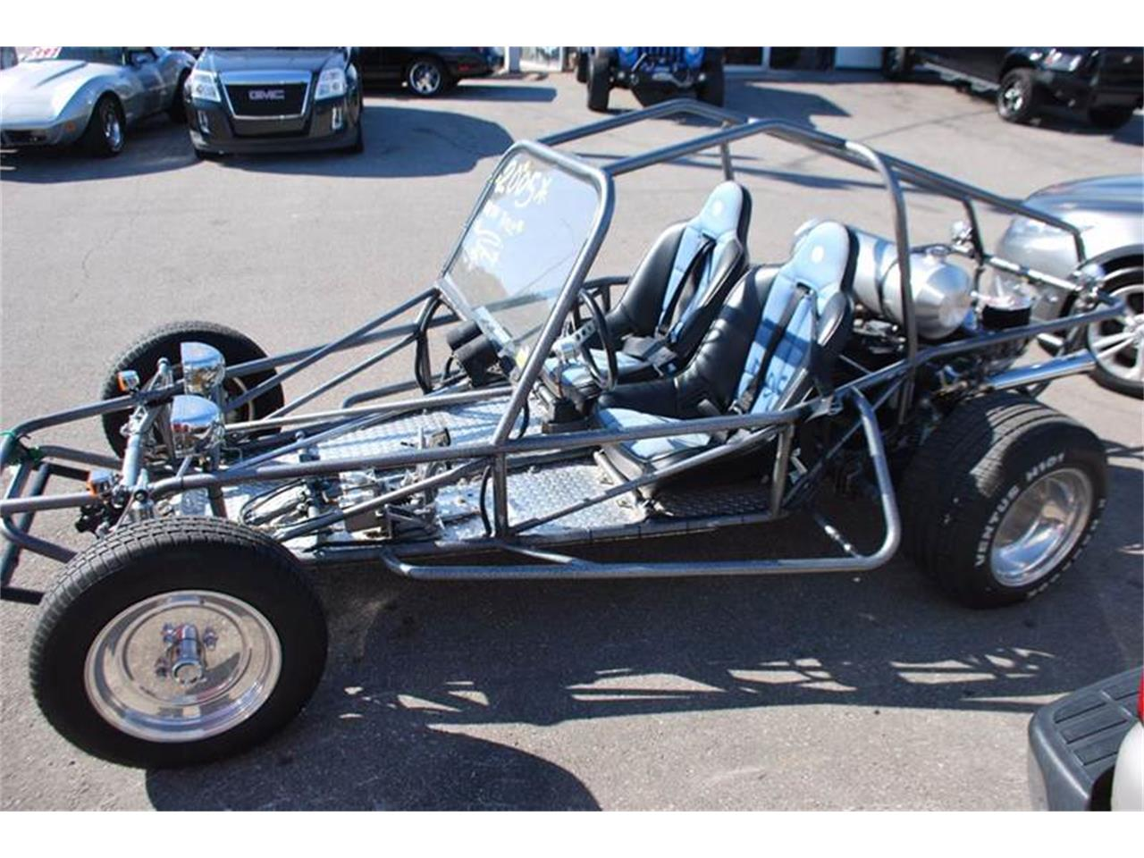 Large Picture of '05 Custom Dune Buggy located in Kansas - $7,995.00 - PTAM