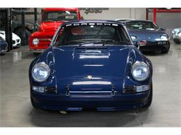 Picture of '72 911 - PTAN