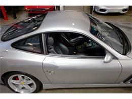 Picture of '00 550 Maranello - PTAO