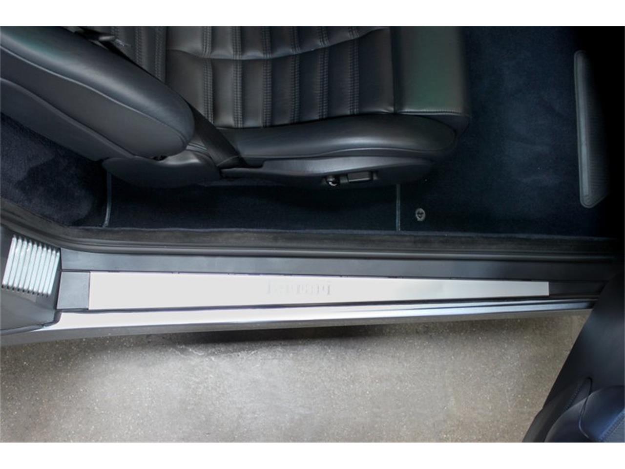 Large Picture of '00 550 Maranello - PTAO
