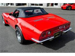 Picture of '73 Corvette - PTB8
