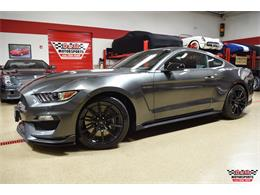 Picture of '16 Mustang - PTBB