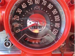 Picture of '57 Bel Air - PTBQ