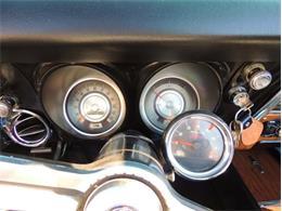 Picture of '68 Camaro - PTBS