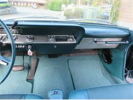 Picture of '62 Impala - PTCH