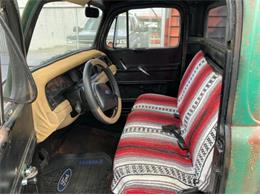 Picture of '51 F100 - $40,995.00 Offered by Classic Car Deals - PTCJ